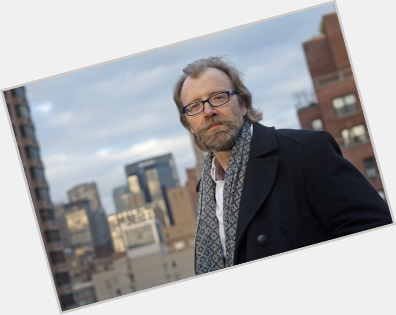 Http://fanpagepress.net/m/G/George Saunders Marriage 3