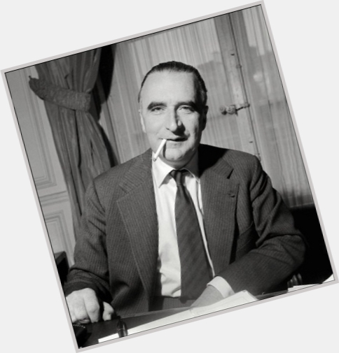 Georges Pompidou new pic 1.jpg