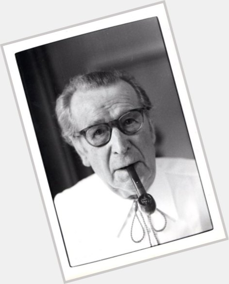 Georges Simenon new pic 1.jpg