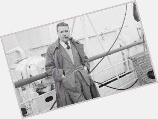 Georges Simenon new pic 3.jpg