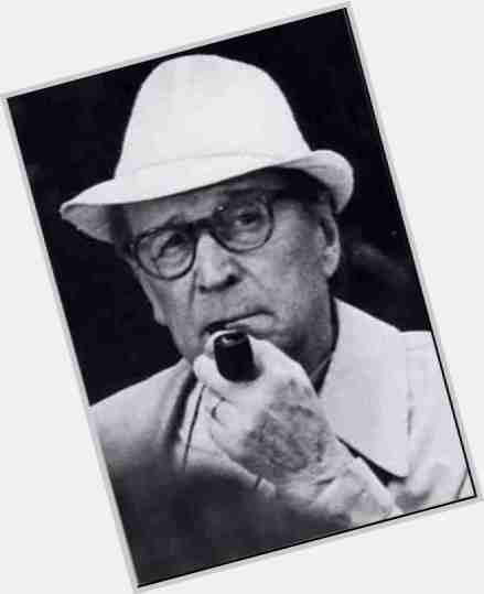 Georges Simenon new pic 5.jpg