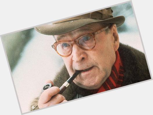 Georges Simenon sexy 0.jpg