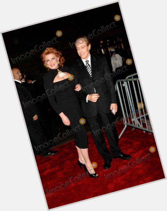 """<a href=""""/hot-women/georgette-mosbacher/where-dating-news-photos"""">Georgette Mosbacher</a>"""