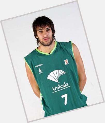 Georgios Printezis new pic 1