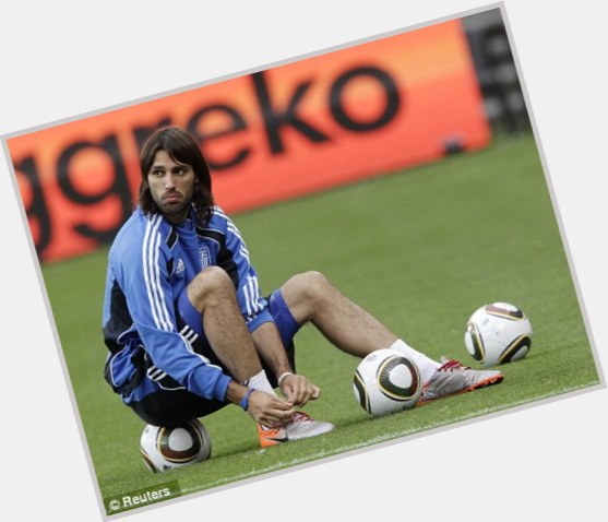 Georgios Samaras dating 7.jpg