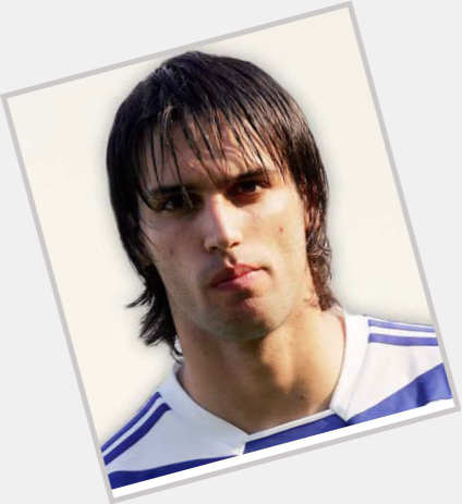 Georgios Samaras exclusive hot pic 10.jpg
