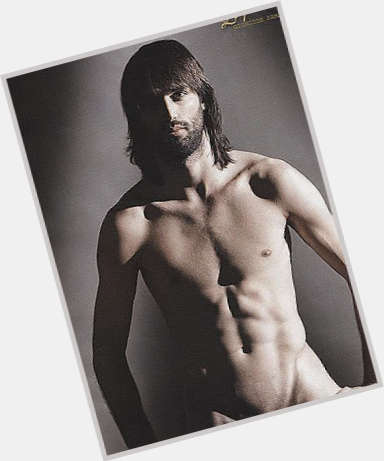 Georgios Samaras full body 3.jpg