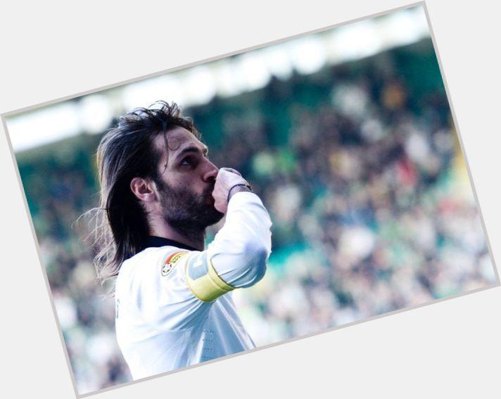 Georgios Samaras new pic 5.jpg
