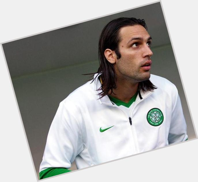 Georgios Samaras birthday 2015