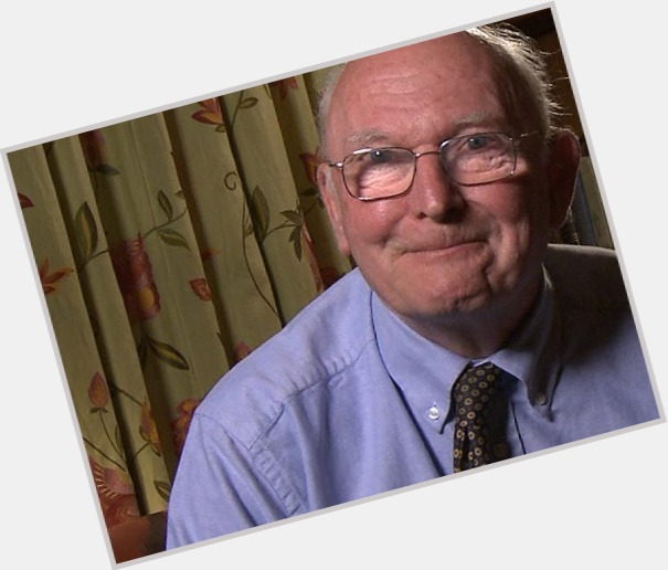 Gerald Seymour new pic 1.jpg