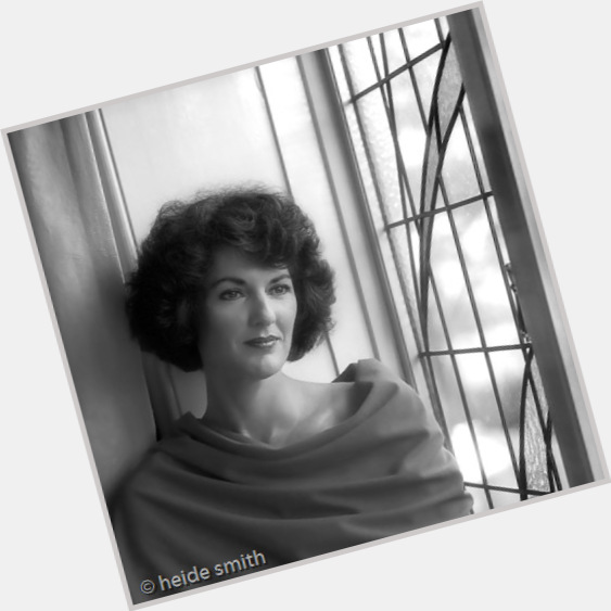 Geraldine Doogue Official Site For Woman Crush Wednesday