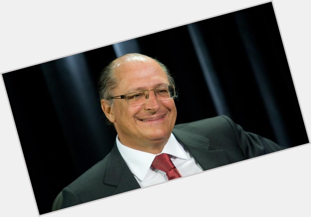 Geraldo Alckmin birthday 2015