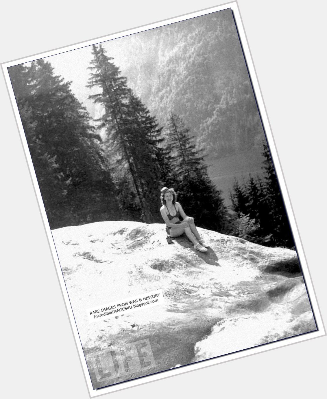 Gerda Steinhoff new pic 3.jpg