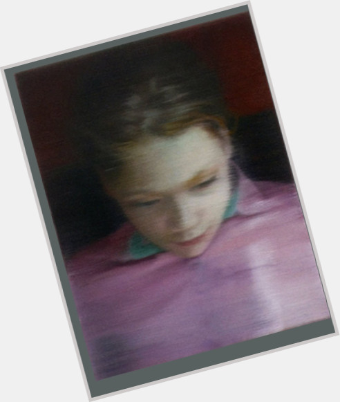 Gerhard Richter birthday 2015