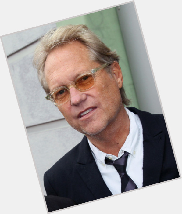 gerry beckley official site for man crush monday mcm
