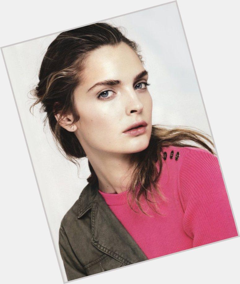 "<a href=""/hot-women/gertrud-hegelund/where-dating-news-photos"">Gertrud Hegelund</a> Slim body,  light brown hair & hairstyles"