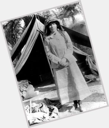 Gertrude Bell sexy 0.jpg