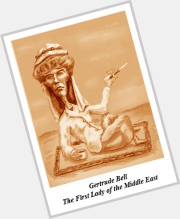 Gertrude Bell sexy 4.jpg
