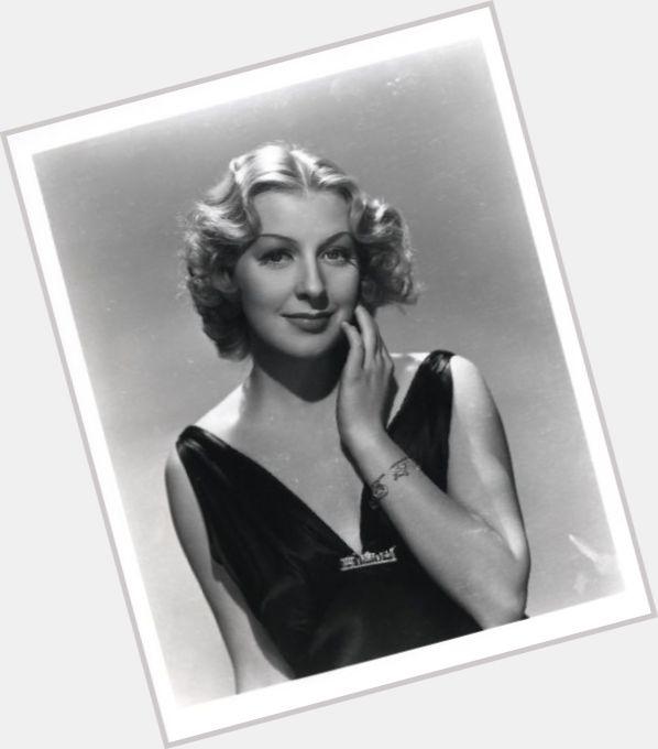 Gertrude Michael sexy 4.jpg