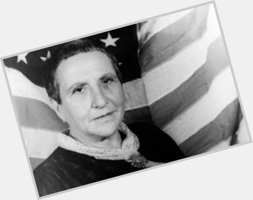 Gertrude Stein sexy 0.jpg
