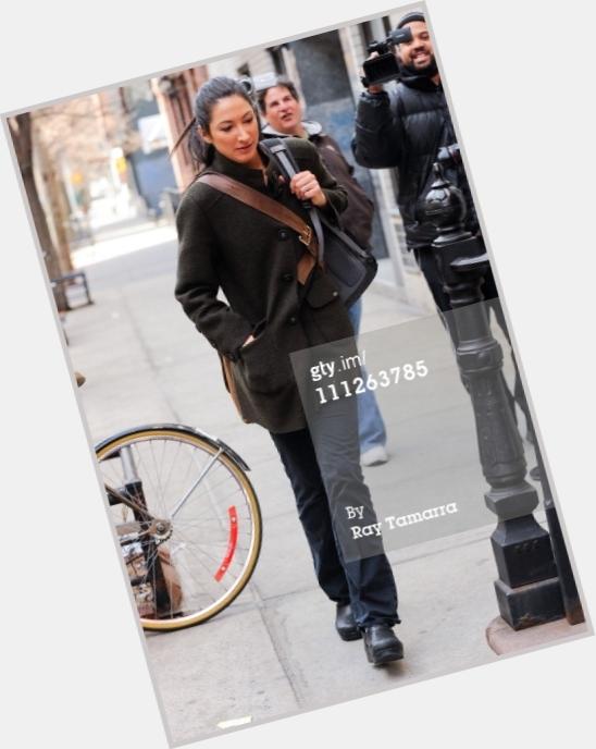 Gesine Bullock Prado | Official Site for Woman Crush ...