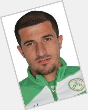 Ghasem Haddadifar birthday 2015