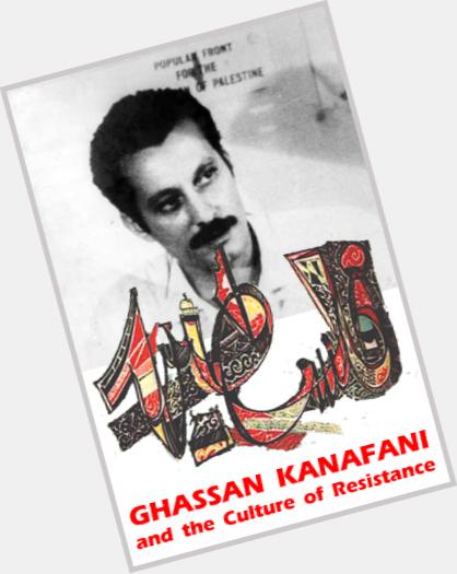 Ghassan Kanafani new pic 1.jpg