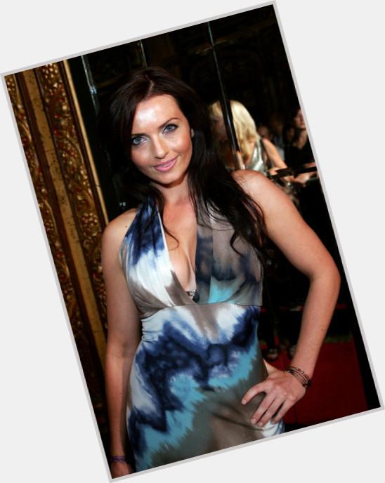 Gianna Pattison Nude Photos 31