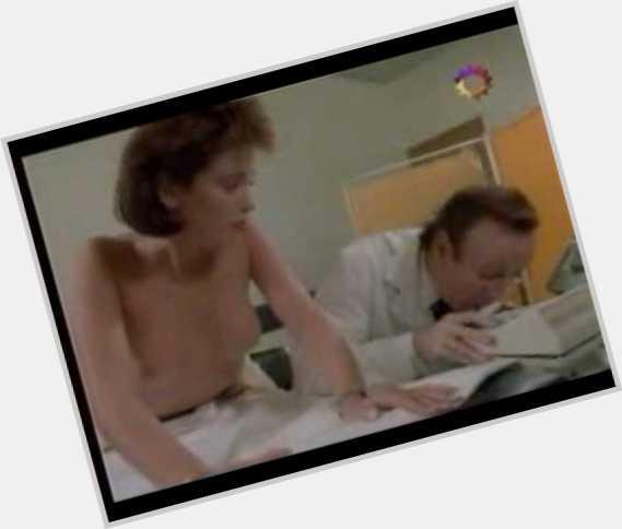 """<a href=""""/hot-men/gianni-lunadei/where-dating-news-photos"""">Gianni Lunadei</a>"""