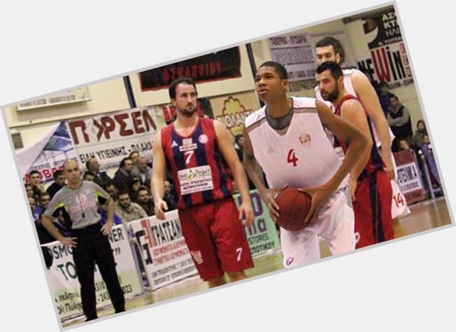 Giannis Antetokounmpo new pic 1