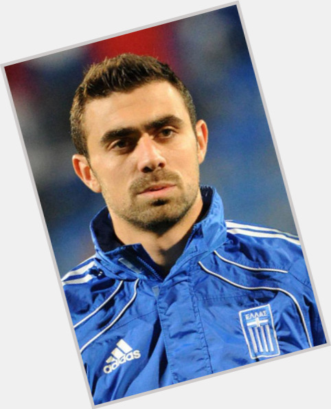 Giannis Maniatis birthday 2015