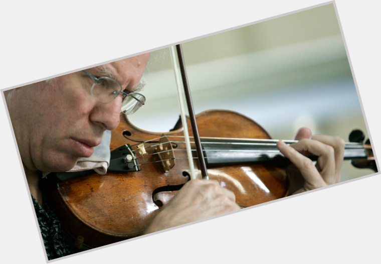 Gidon Kremer birthday 2015