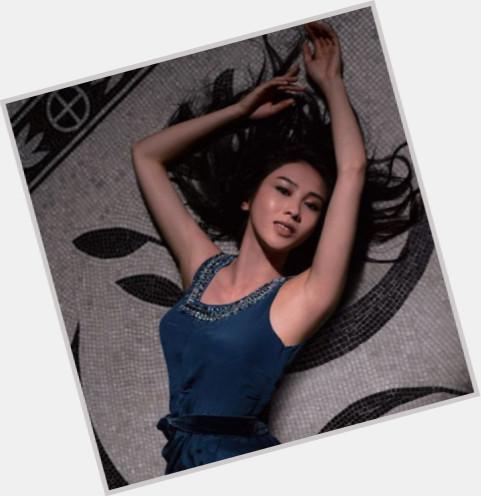 """<a href=""""/hot-women/gigi-lai/where-dating-news-photos"""">Gigi Lai</a>"""