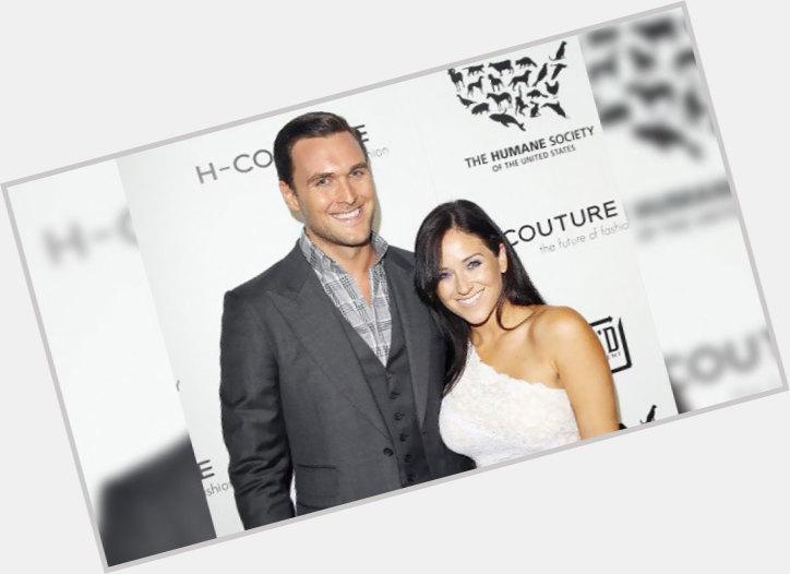 "<a href=""/hot-women/gigi-yallouz/where-dating-news-photos"">Gigi Yallouz</a> Slim body,  dark brown hair & hairstyles"