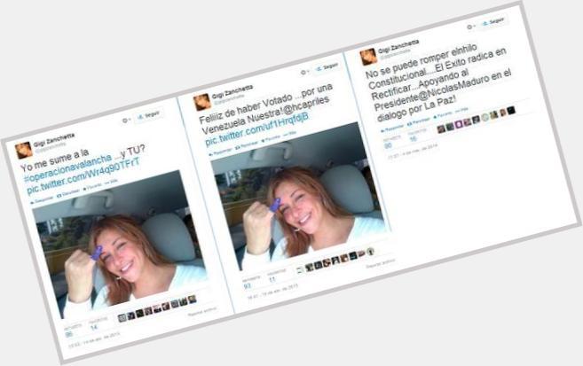 "<a href=""/hot-women/gigi-zanchetta/where-dating-news-photos"">Gigi Zanchetta</a>"