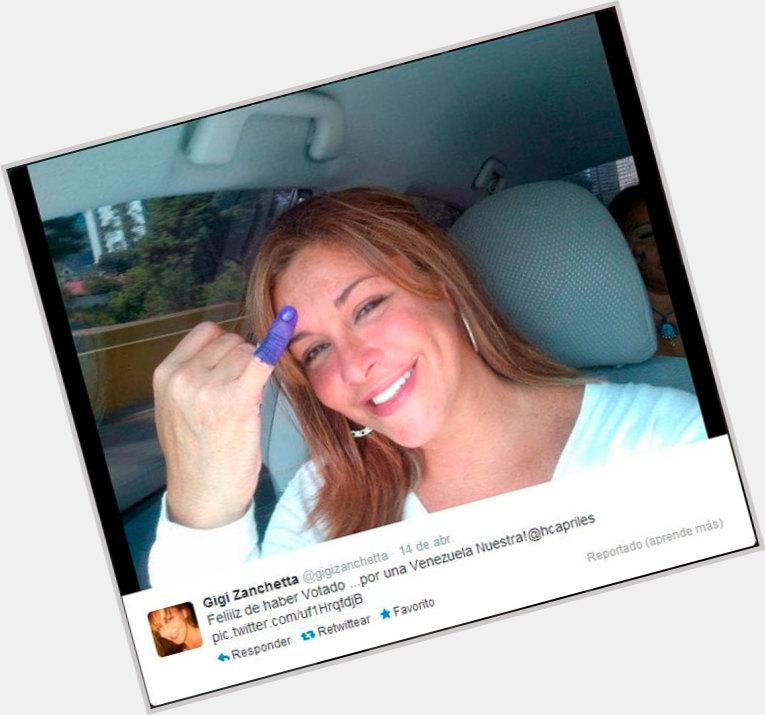 Gigi Zanchetta dating 5.jpg