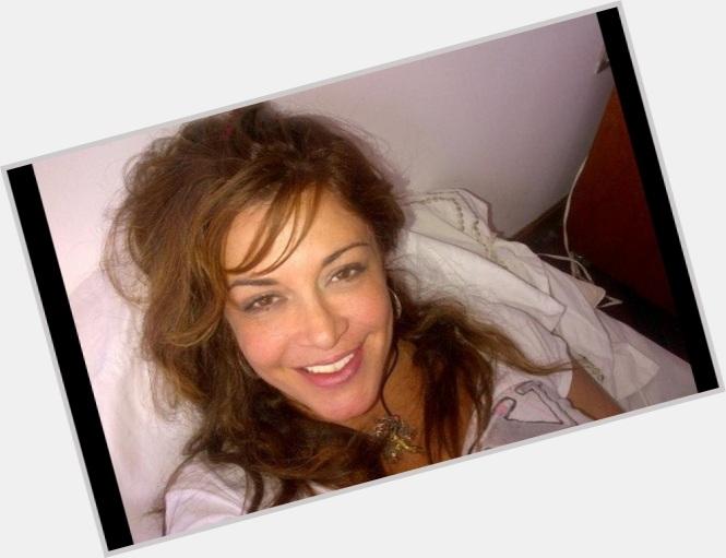 Gigi Zanchetta exclusive hot pic 3.jpg