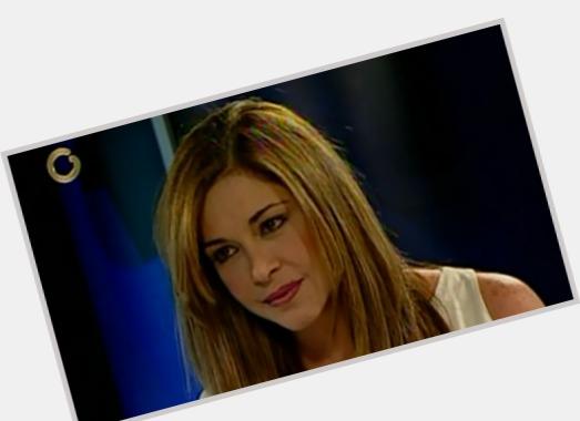Gigi Zanchetta new pic 1.jpg