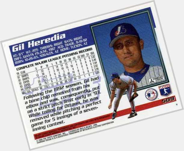 Gil Heredia new pic 1.jpg