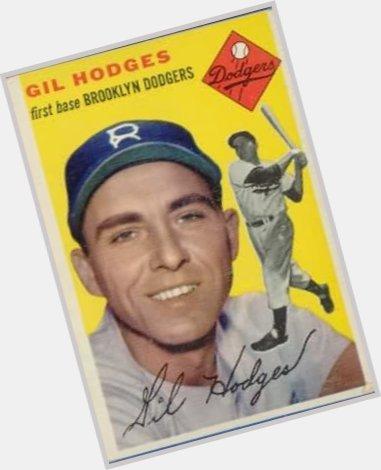 "<a href=""/hot-men/gil-hodges/where-dating-news-photos"">Gil Hodges</a>"