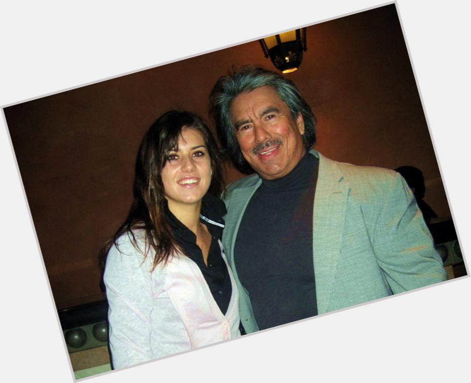 Gil Reyes exclusive hot pic 3.jpg
