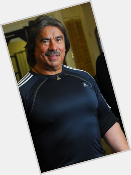 Gil Reyes new pic 1.jpg