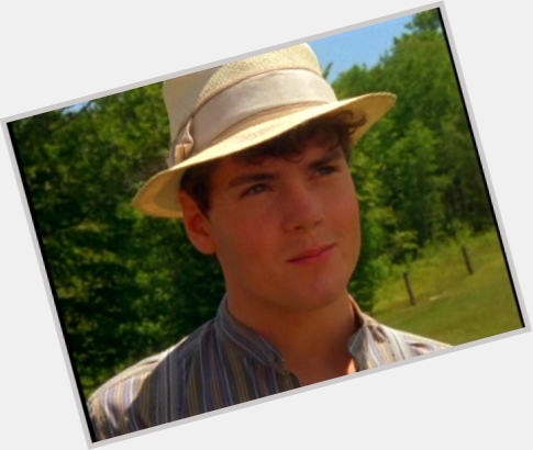 Gilbert Blythe dating 3.jpg