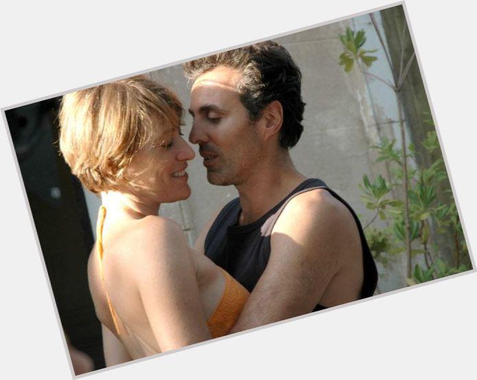 """<a href=""""/hot-men/gilbert-melki/where-dating-news-photos"""">Gilbert Melki</a>"""