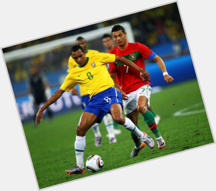 Gilberto Silva full body 4.jpg