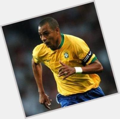 Gilberto Silva new pic 1.jpg