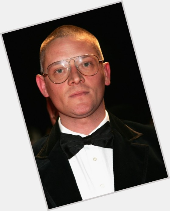 Giles Deacon birthday 2015