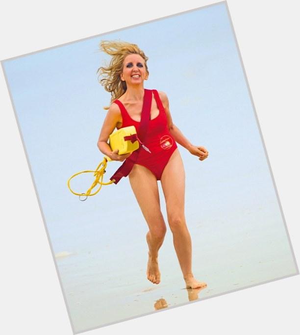 """<a href=""""/hot-women/gillian-mckeith/where-dating-news-photos"""">Gillian Mckeith</a>"""
