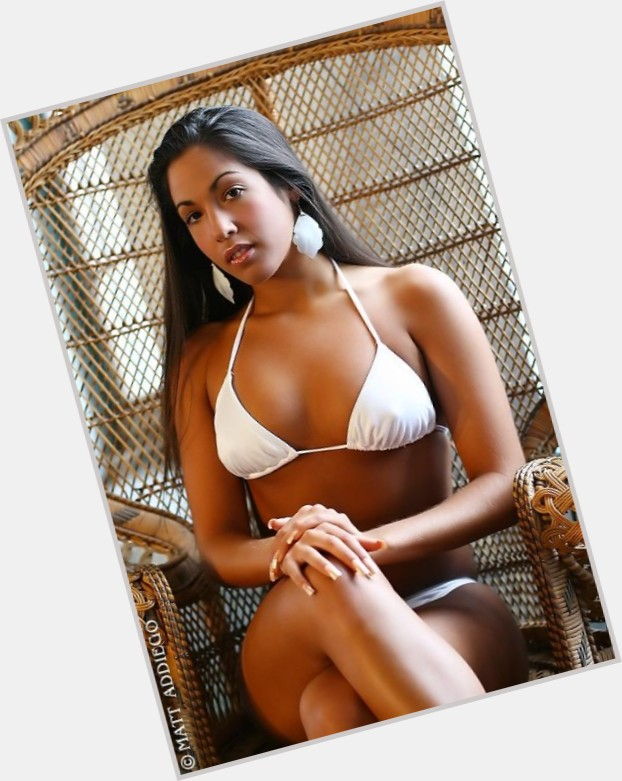 "<a href=""/hot-women/gina-marie/where-dating-news-photos"">Gina Marie</a>"