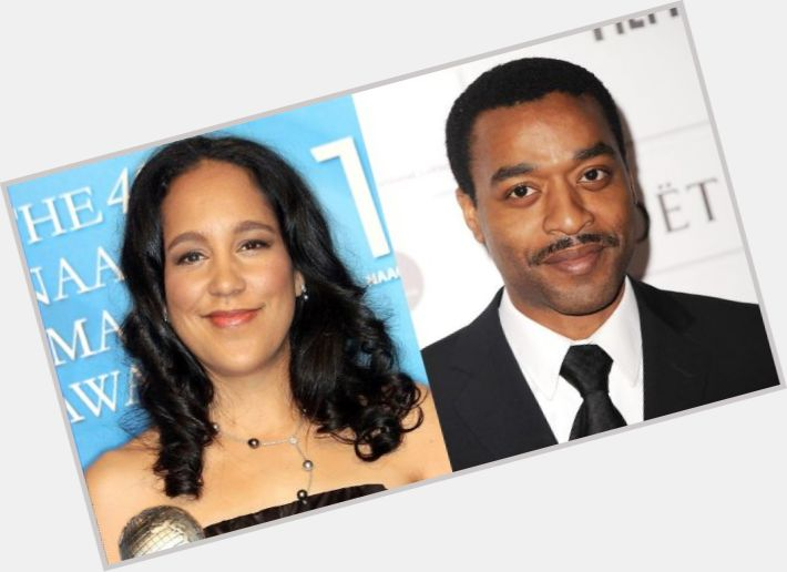 "<a href=""/hot-women/gina-prince-bythewood/where-dating-news-photos"">Gina Prince Bythewood</a>"